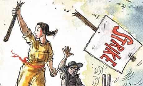 cbi calls for higher strike ballot turnouts dave simonds cartoon