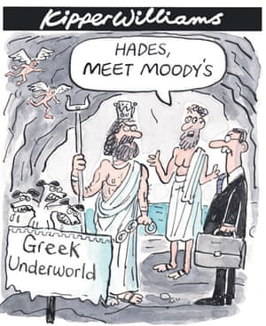 greek bailout kipper williams
