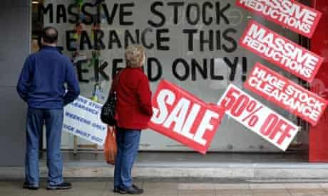 uk economy growth fragile