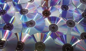 What's the best format for storing digital movies