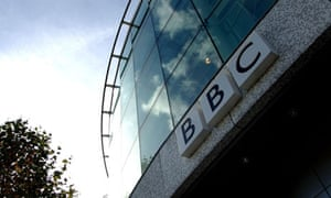 BBC accredits 765 Olympic staff