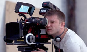 Ben Drew directs iLL Manors