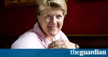 Good Morning Sunday Clare Balding : Rewind radio good morning sunday pity the poor soccer