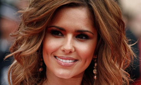 Cheryl Cole has malaria, say friends | Culture | The Guardian