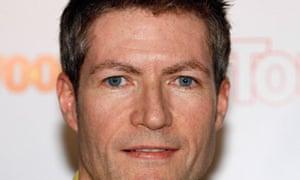 Celebrity plastic surgeon Frank Ryan dies in car crash   US