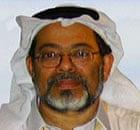 Al Jazeera cameraman Ali Hassan al-Jaber killed in Libya