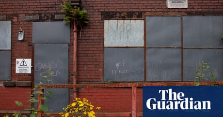 Glasgow campaigner calls for radical response to gang violence after glasgow campaigner calls for radical response to gang violence after riots society the guardian malvernweather Images