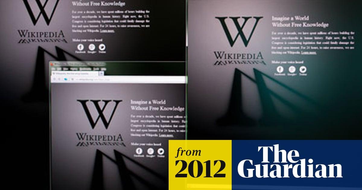 Blacked com wiki