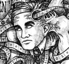 Alan Turing and bullying