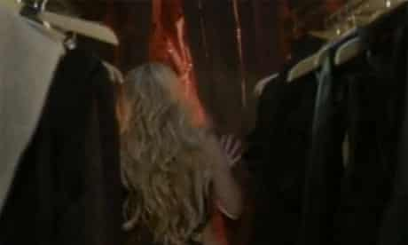 Pickard Shakira 3