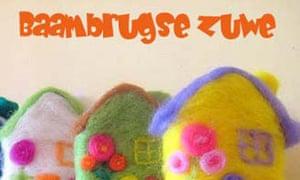 Instant cover art game: Baambrugse Zuwe