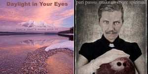 Cover art game: Daylight in your Eyes and parris passu