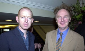 How I got Malcolm McLaren to stand for mayor of London | Music | The