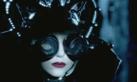 2 Lady Gaga Alejandro
