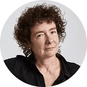 Jeanette Winterson.png
