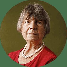 Margaret Drabble.png