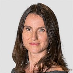 Svetlana Stankovic