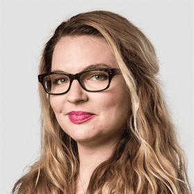 Amy Remeikis