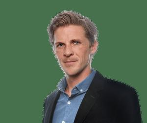Gareth Hutchens