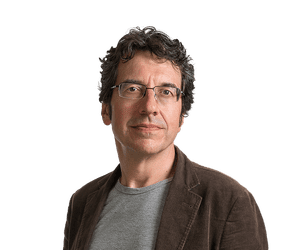 2019-03-22  How the media let malicious idiots take over,  The Guardian,  George Monbiot