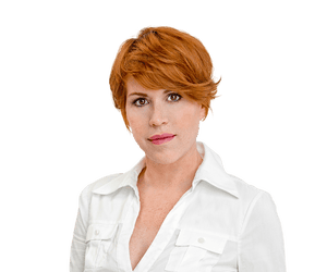 Ask Molly Ringwald: I'm sick of my partner smoking weed – what