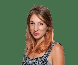 Morwenna Ferrier