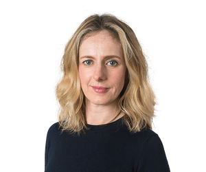 Marina Hyde + Celebrity | The Guardian