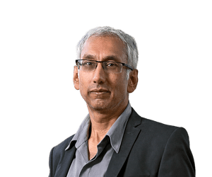 Kenan Malik for New Humanist, part of the Guardian Comment Network