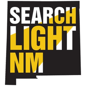 This story is published in collaboration with Searchlight New Mexico.