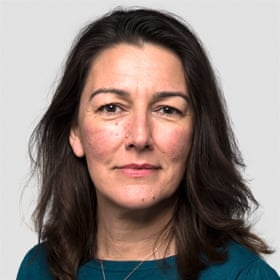 Lorena Allam