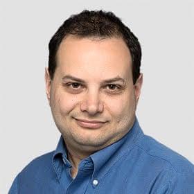 Miles Martignoni