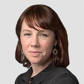 Stephanie Convery