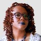 Kenya Evelyn