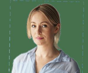 Lucy Osborne